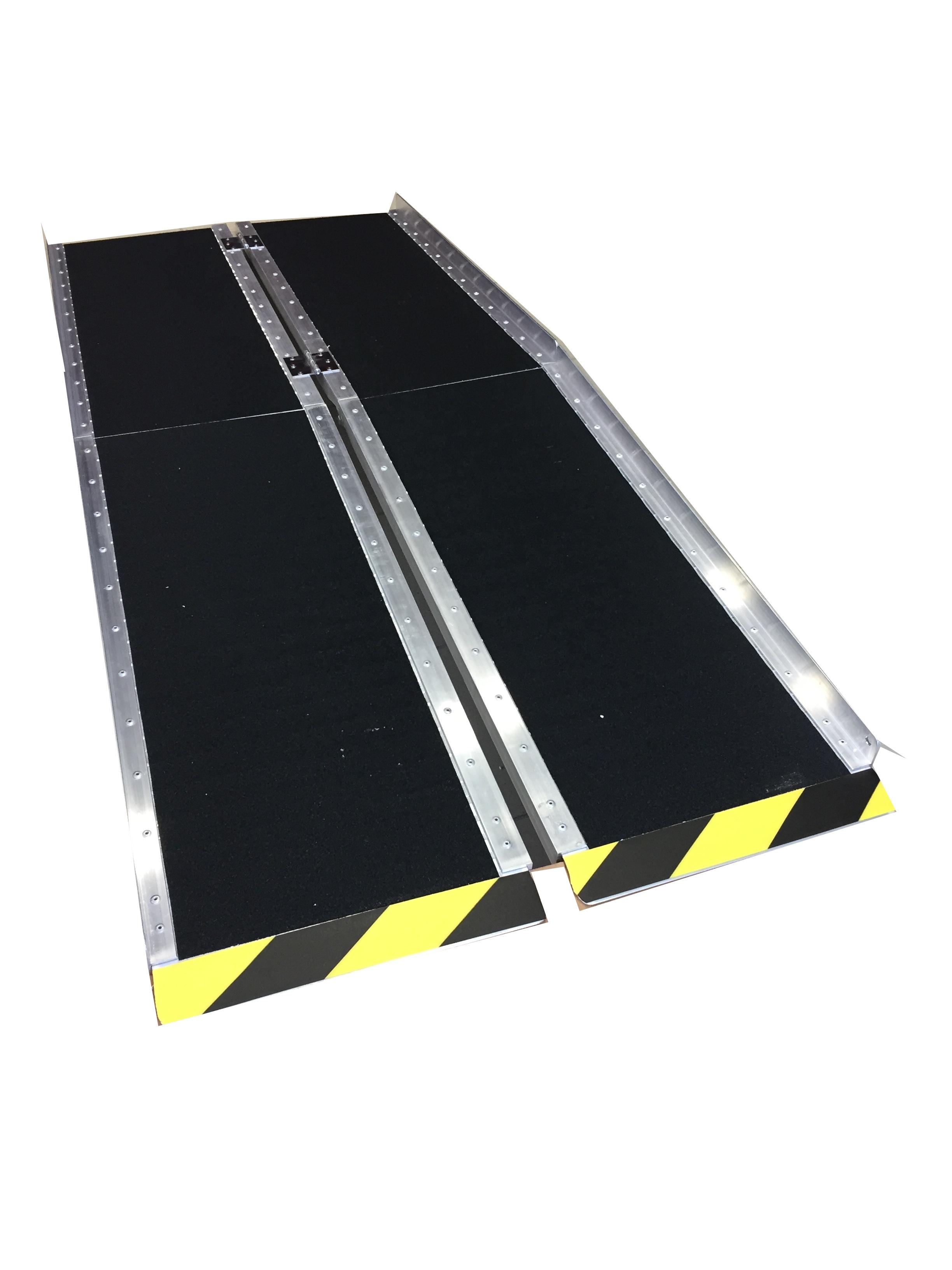Rampe Pour Handicap Longueur 120 Cm